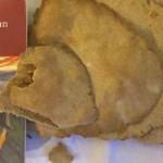 Flatbrød gegen Hamsuns Hunger