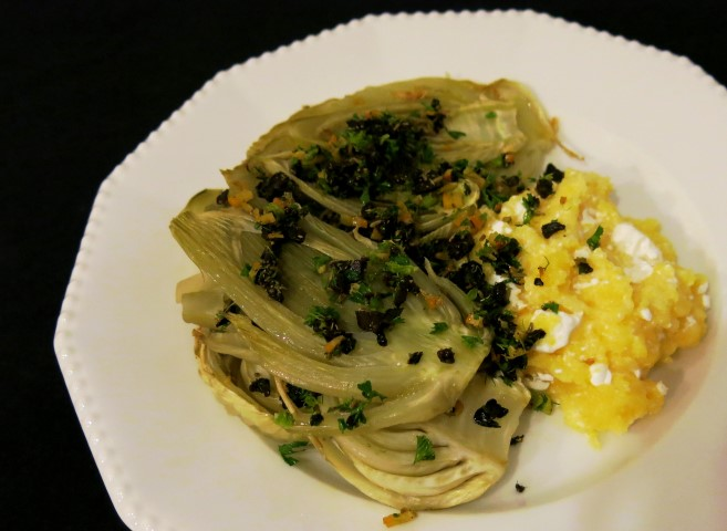 Ofenfenchel_1 (Small)