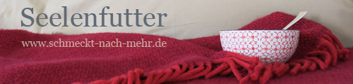http://blog.punktkommatext.de/wp-content/uploads/2013/09/Seelenfutter_Banner_quer.jpg