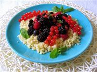 16_Couscous dolce con frutti di bosco005 (Individuell)