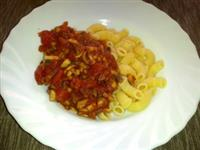 3_champignonbolognese (Individuell)