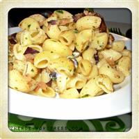 45_auberginen-pasta-1 (Individuell)