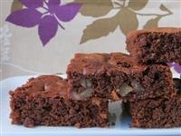 57_Maronibrownies (Individuell)