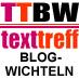 Bloggewichtel und gute Vorsätze