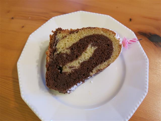 Marmorkuchen_Stück
