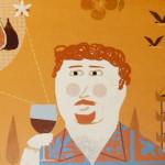 Weinbuch für solche wie mich: <em>Crashkurs Essen & Wein</em>