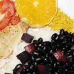 Interview: Brasilianisch-deutsche Heimwehküche
