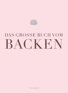 Umschlag Backen 120402_Andruck_Saucen