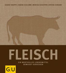 Cover Fleisch