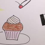 Wie ein Kochbuch entsteht V: Das Fototeam