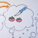 Wie ein Kochbuch entsteht IV: Der Lektor und Setzer