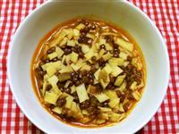 12_pasta-e-lenticchie (Individuell)