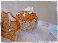 18_Blog Kokos-Bananen-Muffins 1 (Individuell)
