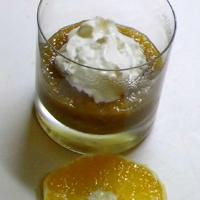 2_orangen-sago-nachtisch_klein