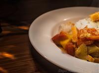 37_Süßkartoffel-Mango-Curry (Individuell)