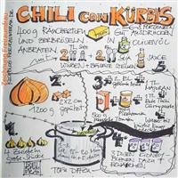 43_Chili-con-Kuerbis-Freiraumfrau (Individuell)