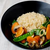 7_Kokosrisotto mit Wokgemüse_klein