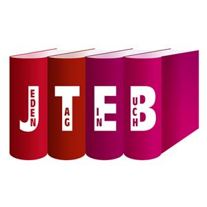 Logo JTEB