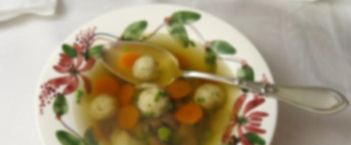Ans Essen erinnern: Vorlesegeschichten für Menschen mit Demenz
