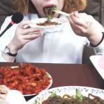 Essen gucken! Foodporn auf Koreanisch
