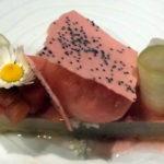 Vilnius, Riga, Tallinn: 4 Restauranttipps für das Baltikum