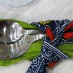 Reinschmecken in Afrikas Küchen