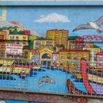 Marseille für Foodies: 12 kulinarische Entdeckungen (Teil 1)