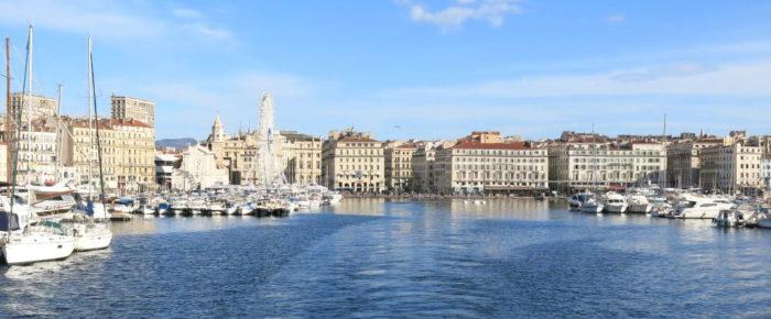 Marseille für Foodies: 12 kulinarische Entdeckungen (Teil 2)