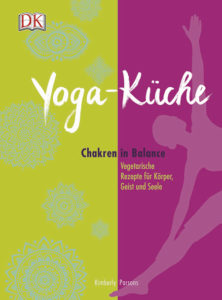 Cover Yoga-Küche